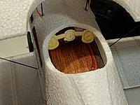 Name: DSC05306.JPG Views: 47 Size: 1.91 MB Description: Glue into the cabin