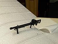 Name: DSC05322.JPG Views: 48 Size: 1.73 MB Description: Upper gun