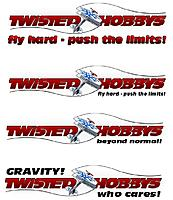 Name: twisted_Logo.jpg Views: 206 Size: 107.1 KB Description: