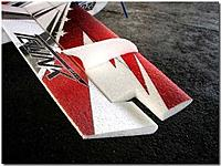 Name: webphoto005.jpg