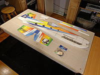 Name: DSC00011.jpg