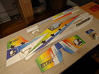Name: DSC00012.jpg