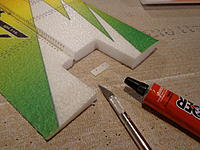 Name: DSC00041.jpg