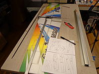 Name: DSC00058.jpg