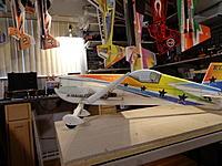 Name: DSC00238.jpg Views: 200 Size: 232.4 KB Description: aileron up