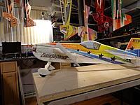 Name: DSC00239.jpg Views: 164 Size: 236.5 KB Description: aileron down