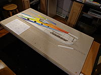Name: DSC00076.jpg
