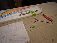 Name: DSC00132.jpg
