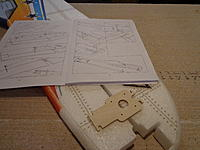 Name: DSC00133.jpg