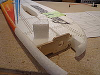 Name: DSC00142.jpg