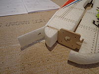 Name: DSC00150.jpg