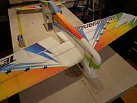 Name: DSC00197.jpg