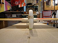 Name: DSC00199.jpg