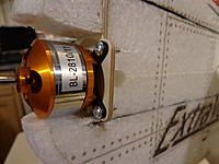 Name: DSC00276.jpg
