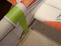 Name: DSC00278.jpg
