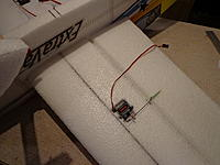 Name: DSC00234.jpg