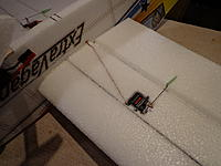 Name: DSC00235.jpg