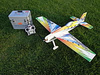 Name: DSC00244.jpg