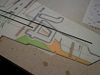 Name: DSC00583.jpg Views: 164 Size: 233.0 KB Description: close up of pieces