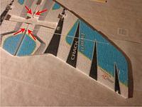 Name: 003.jpg Views: 638 Size: 280.2 KB Description: Carefully align the spar slots