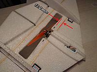 Name: 090.jpg Views: 689 Size: 149.6 KB Description: C.G. Graphic