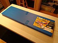 Name: DSC02622.jpg Views: 405 Size: 180.8 KB Description: The BLUE box
