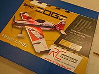 Name: DSC02629.jpg Views: 394 Size: 264.3 KB Description: Label close up