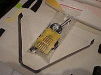 Name: DSC02642.jpg Views: 508 Size: 153.7 KB Description: Carbon Landing Gear and Hardware Kit