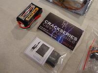 Name: DSC02646.jpg Views: 594 Size: 184.1 KB Description: Crack RX and Battery