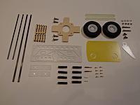 Name: DSC02651.jpg Views: 598 Size: 102.6 KB Description: Hardware Kit - includes landing gear!