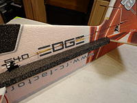 Name: DSC02725.jpg Views: 694 Size: 494.8 KB Description: Repeat for the Rudder side