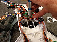 Name: QX-004A.jpg