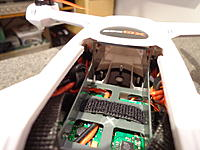 Name: QX-007A.jpg