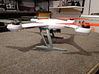 Name: QX-009A.jpg