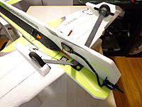 Name: DSC04877.jpg