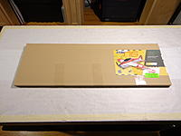 Name: DSC05280.jpg