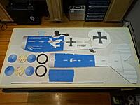 Name: DSC02808.jpg Views: 445 Size: 391.2 KB Description: Fuselage parts