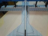 Name: DSC02845.jpg Views: 505 Size: 395.2 KB Description: Trussing has pre-cut foam locations