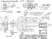Name: Fokker_Dr.I_dwg_cleanedup.jpg
