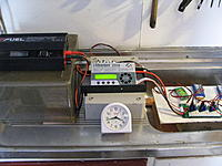 Name: Charger Station1.jpg