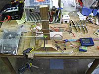 Name: My Motor Thrust Test-setup.jpg