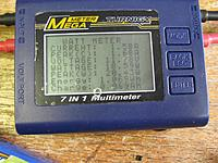Name: Test meter used on motor testing.jpg