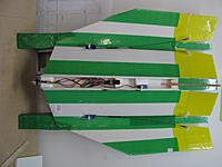 Name: IMG_1434.jpg