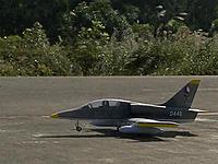 Name: L-39 (1).jpg Views: 72 Size: 214.0 KB Description: