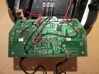 Name: 20121027_190702.jpg