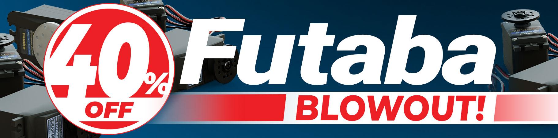 a12245379-129-Futaba-Blowout_1822x450.jpg
