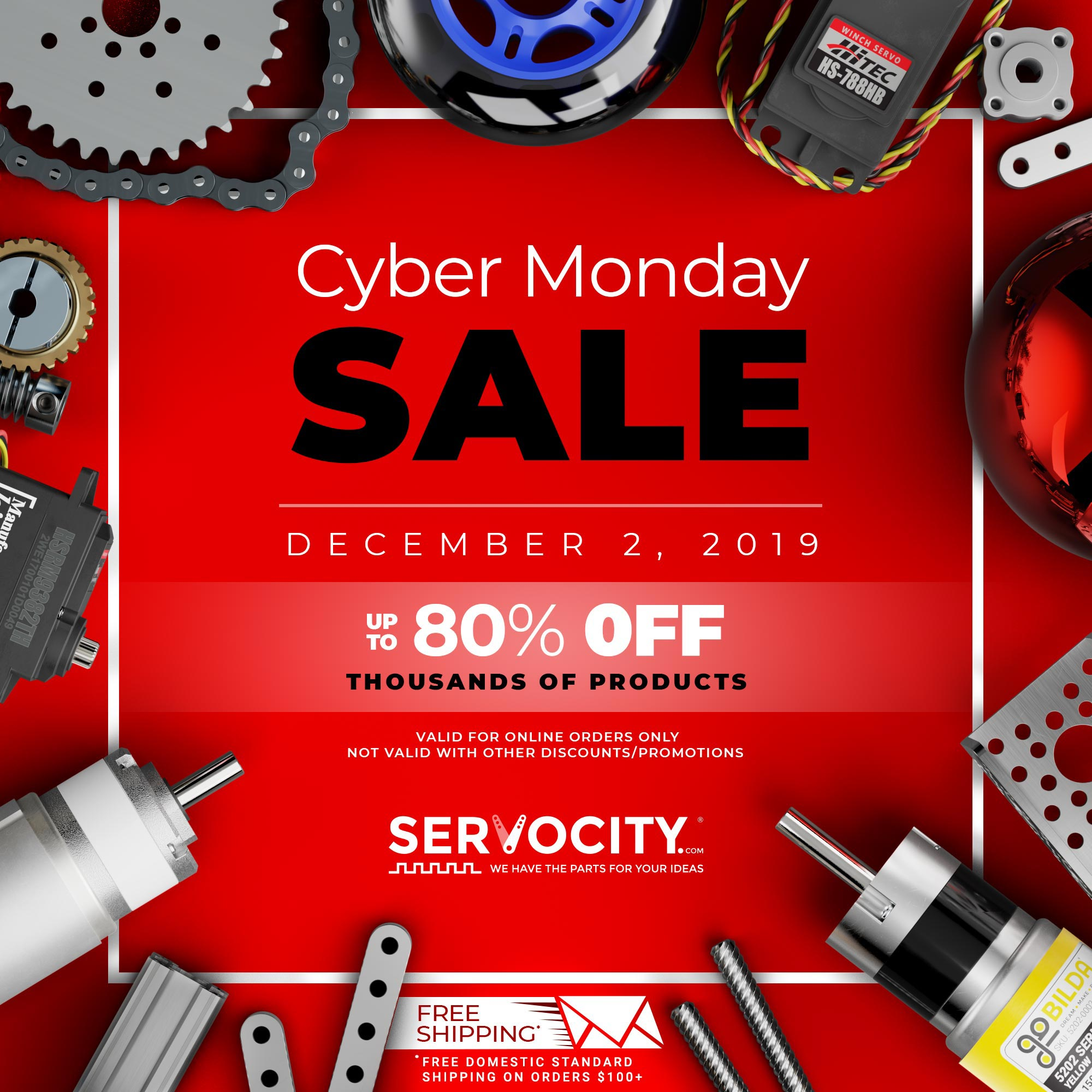 a12859367-136-CyberMonday_2019_GENERAL_2000x2000_Logo_02.jpg