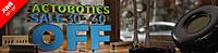 Name: Actobotics-Sale-1822x450_02.jpg Views: 25 Size: 203.2 KB Description: