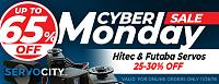 Name: CyberMondaySale_Blowout_625x240.jpg
