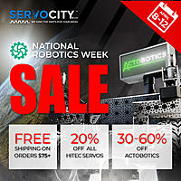 Name: NationalRoboticsWeek2019_2000x200_Logo.jpg